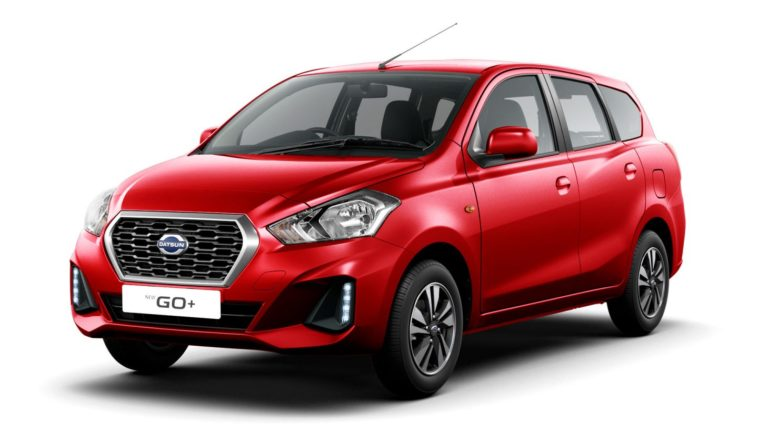 Photo of Presenting the new Datsun GO | Drive in the Next Generation