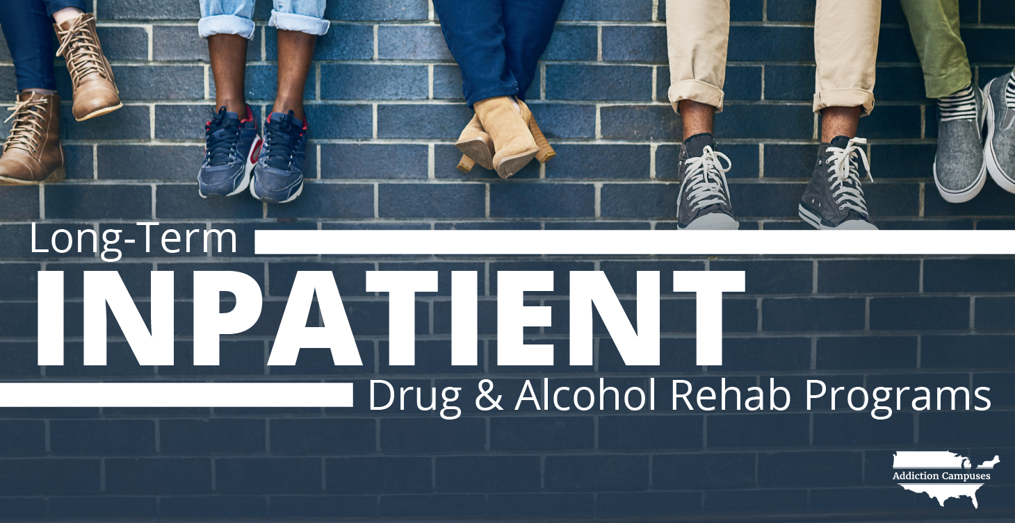 Photo of What To Expect At A Drug And Alcohol Rehab Program?