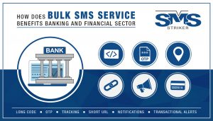 Get the best Bulk SMS server