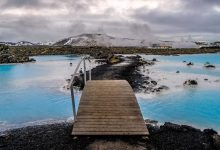 Photo of Top Interesting Destinations in Iceland