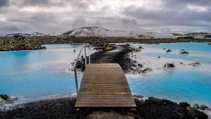 Top Interesting Destinations in Iceland