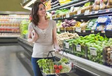 Photo of Simple Tips for Grocery Shopping Online