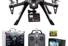 Photo of Good Drones Under $200