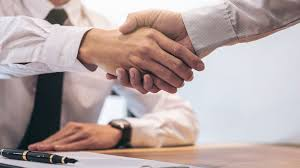 Photo of Reasons to Hire Quality Legal Services