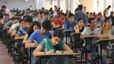 Photo of Things to Keep in Mind for SBI PO Exam Preparation