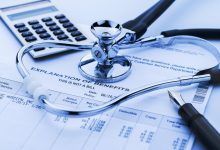 Photo of Germany health care and medical tourism services