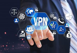 Use VPN Tech To Watch Russian Channels Abroad