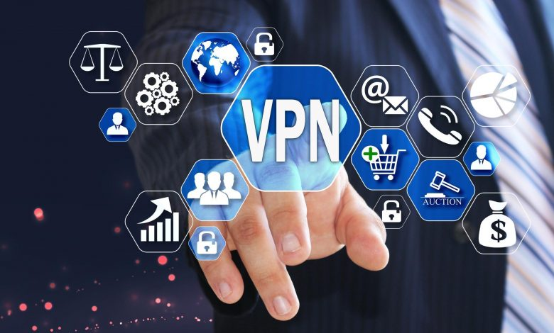 Use VPN Tech To Watch Russian Channels Abroad