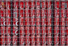 Photo of Is Coca Cola An Efficient Cleaning Product Like They Say?