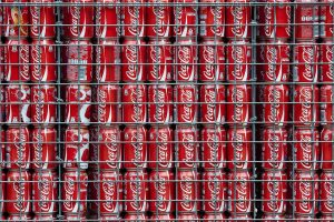 Is Coca Cola An Efficient Cleaning Product Like They Say?