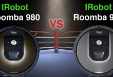Photo of Roomba S9 VS 980 – What Are The Differences?