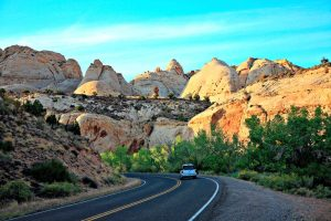 6 Best Day Trips Coming from Las Vegas