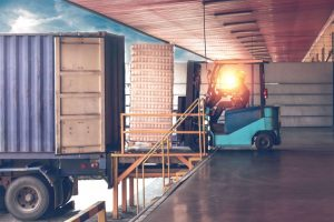 Imperative qualities you get in third-party inspection suppliers