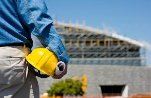 The importance of CPC40110 Certificate in Building and Construction