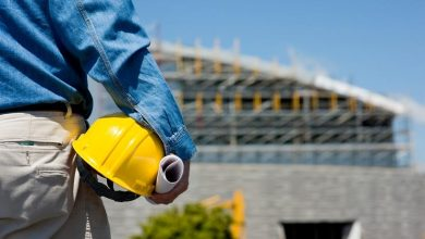 Photo of The importance of CPC40110 Certificate in Building and Construction
