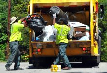 Photo of 5 signs of the best junk removal services