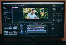 Photo of Getting Started: 7 Video Editing Tips for Beginners