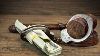 Photo of What Is a Bail Bond and How Do They Work?