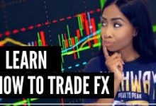 Photo of Benefits of Forex Trading as a Beginner