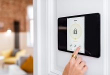 Photo of Home Security Mistakes That Put You at Risk
