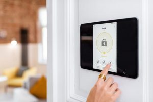 Home Security Mistakes That Put You at Risk
