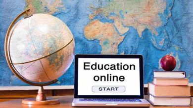 Photo of Details of BCA Distance Education Courses