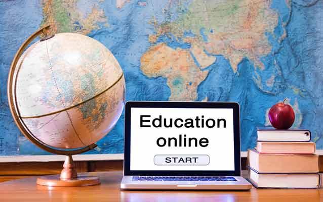 Details of BCA Distance Education Courses
